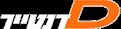 logo_dentire